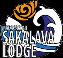 Sakalava Logo